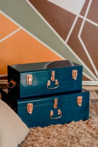 DIY packing mistakes can happen - choose your packing boxes carefully!